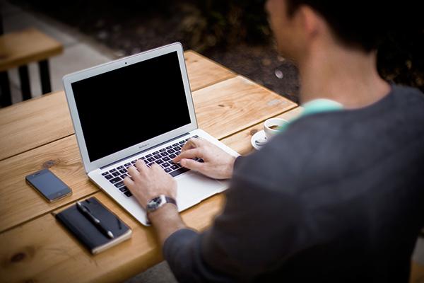 Noten Verbessern – Wie du einen Einser-Schnitt bekommst & entspannt studierst