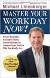 Master Workday