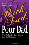 Rich Dad