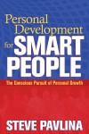 personal-developmen-for-smart