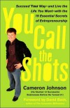 you-call-the-shots