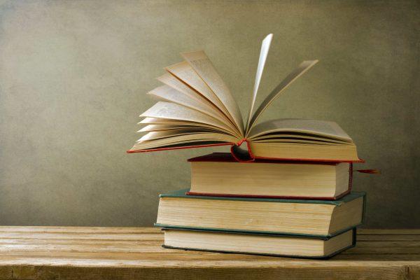 Speed Reading: Die Schnelllesetechnik zum schneller lesen!